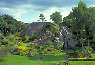 Japanese Gardens in Great Britian