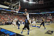 NCAA Men's Tournament