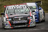 V8 SuperTourers 2014