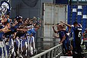 170914 Atalanta v Everton - Europa League
