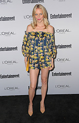 Mircea Monroe bei der 2016 Entertainment Weekly Pre Emmy Party in Los Angeles / 160916<br /> <br /> ***2016 Entertainment Weekly Pre-Emmy Party in Los Angeles, California on September 16, 2016***