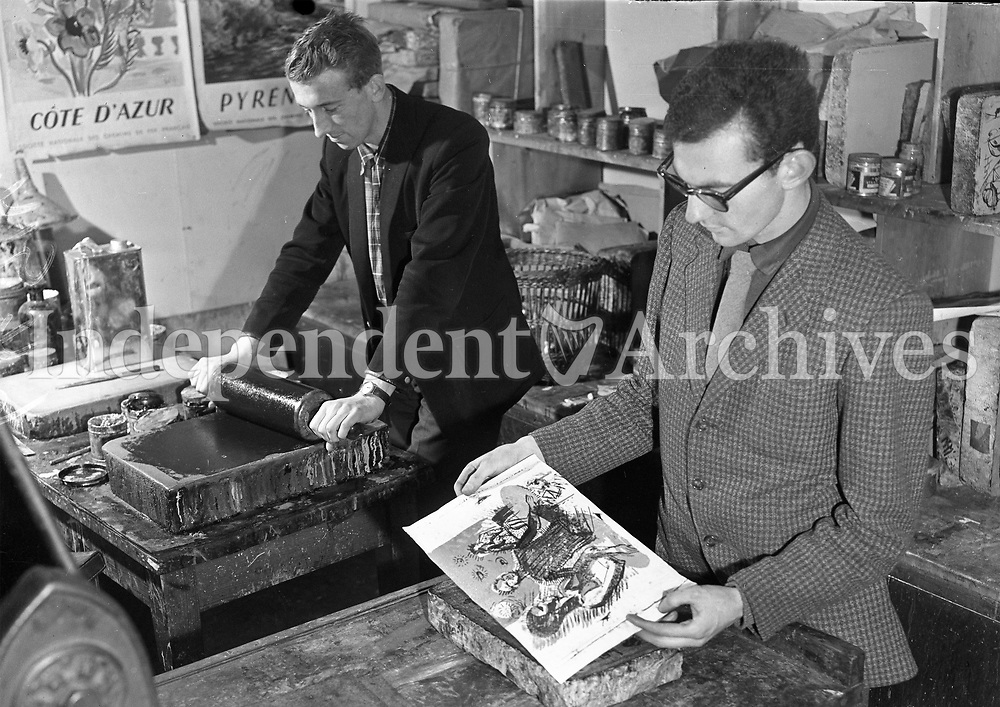 R3009<br />