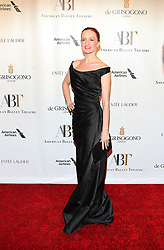 Maggie Gyllenhaal, Cynthia Erivo, Sofia Coppola, Victor Cruz & Amy Astley acted as co-chairs for the event, which also featured ballet dancers Misty Copeland & Gillian Murphy at the David H. Koch Theater. 18 Oct 2017 Pictured: Gillian Murphy. Photo credit: Jennifer Mitchell / MEGA TheMegaAgency.com +1 888 505 6342