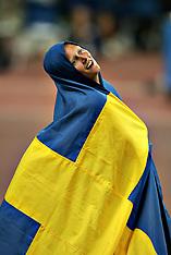 20040821 Olympics Athens 2004 7-Kamp Carolina Kluft vinder guld