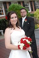 Jessica & Scott - Jeffersonville, Pa.