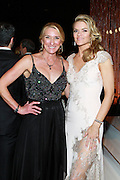 Jane Austin, actress Missi Pyle