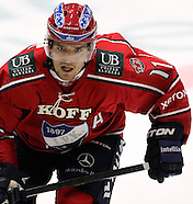 HIFK 2013-14
