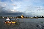 A Journey through Thailand