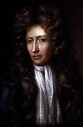 Robert Boyle, by Johann Kerseboom (died 1708).Robert Boyle (1627-1691) was an Irish physicist