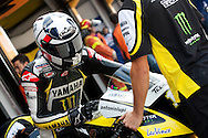 Valencia - Round 18- MotoGP - Comunitat Valenciana Ricardo Tormo - Spain - November 5-7, 2010.:: Contact me for download access if you do not have a subscription with andrea wilson photography. ::  ..:: For anything other than editorial usage, releases are the responsibility of the end user and documentation will be required prior to file delivery ::..