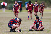 180906 National Secondary Schools Rugby League Champs - Day 4