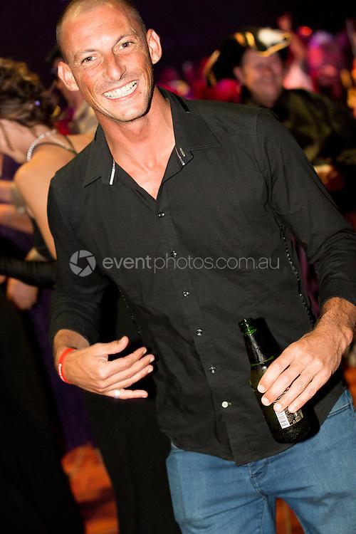 Mitre 10 Expo Gala. CORPORATE/EVENT: Mitre 10 Expo 2015. Gold Coast, Queensland. Photo By Pat Brunet/Event Photos Australia