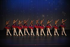 01 Ballet 4A