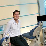 Damon P. Szymanowski DMD, Sacramento Orthodontist, Sacramento Orthodontist, Dr. Damon P. Szymanowski