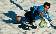 FIFA BEACH SOCCER WORLD CUP MARSEILLE 2008