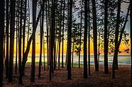 Great Lakes and Adirondacks 2014