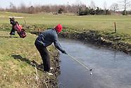 Efteling Golfpark