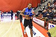 DESCRIZIONE : Campionato 2014/15 Giorgio Tesi Group Pistoia - Acqua Vitasnella Cantu'<br /> GIOCATORE : Metta World Peace Panda Ron Artest<br /> CATEGORIA : Ritratto Before Pregame<br /> SQUADRA : Acqua Vitasnella Cantu'<br /> EVENTO : LegaBasket Serie A Beko 2014/2015<br /> GARA : Giorgio Tesi Group Pistoia - Acqua Vitasnella Cantu'<br /> DATA : 30/03/2015<br /> SPORT : Pallacanestro <br /> AUTORE : Agenzia Ciamillo-Castoria/GiulioCiamillo<br /> Predefinita :