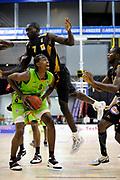 DESCRIZIONE : Tournoi pro stars a Angers<br />GIOCATORE : Livio Jean Charles<br />SQUADRA : Villeurbanne <br />EVENTO : Tournoi pro stars a Angers<br />GARA : Villeurbanne Nancy<br />DATA : 23/09/2011<br />CATEGORIA : Basketball France Homme<br />SPORT : Basketball<br />AUTORE : JF Molliere<br />Galleria : France Basket 2011-2012 Action<br />Fotonotizia : Tournoi pro stars a Angers<br />Predefinita :