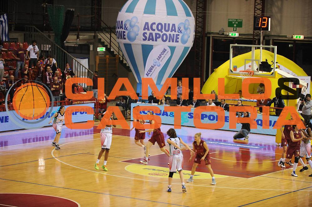 DESCRIZIONE : Perugia Lega A1 Femminile 2010-11 Coppa Italia Semifinale Liomatic Umbertide Umana Reyer Venezia<br /> GIOCATORE : Sponsor Pubblicita<br /> SQUADRA : <br /> EVENTO : Campionato Lega A1 Femminile 2010-2011 <br /> GARA : Liomatic Umbertide Umana Reyer Venezia<br /> DATA : 12/03/2011 <br /> CATEGORIA : <br /> SPORT : Pallacanestro <br /> AUTORE : Agenzia Ciamillo-Castoria/M.Marchi<br /> Galleria : Lega Basket Femminile 2010-2011 <br /> Fotonotizia : Perugia Lega A1 Femminile 2010-11 Coppa Italia Semifinale Liomatic Umbertide Umana Reyer Venezia<br /> Predefinita :