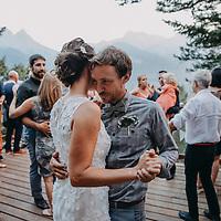 Laura & Adam Wedding