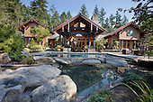 Gig Harbor  Estate