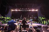 SXSW 2014: Jimi Hendrix Tribute
