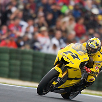 RD14 Australian MotoGP Championship - 091506-091706