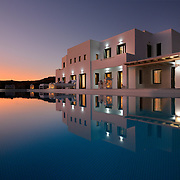 Hotels & villas collection 21