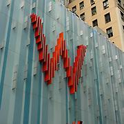 W Hotel Midtown Manhattan