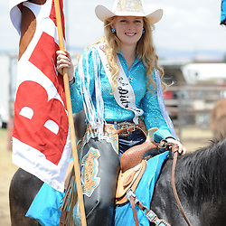 Images from the 45th annual Bishop Mule Days, Wednesday, May 21, 2014. <br />