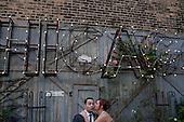 2012-06-29 Hurwitz Wedding