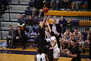 MBKB: University of Northwestern-St. Paul vs. Crown College (Minnesota) (01-23-19)