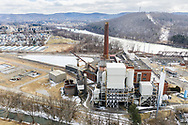 https://Duncan.co/coal-power-plant