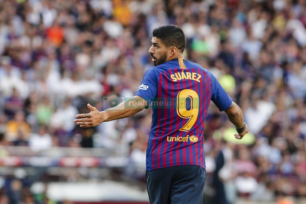 صور مباراة : برشلونة - هويسكا 8-2 ( 02-09-2018 )  20180902-zaa-n230-504