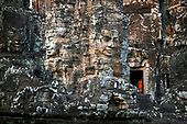 The Khmer Legacy