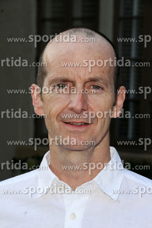Denis O'Hare, at the &quot;American Horror Story: Freak Show&quot; For Your Consideration Screening, Paramount Studios, Los Angeles, CA 06-11-15. EXPA Pictures &copy; 2015, PhotoCredit: EXPA/ Photoshot/ Martin Sloan<br /> <br /> *****ATTENTION - for AUT, SLO, CRO, SRB, BIH, MAZ only*****