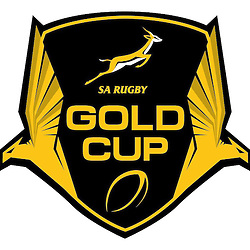 GOLD CUP 17,09,2016 SA Home Loans Durban Collegians and White River