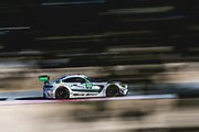 September 7-9, 2018: IMSA Weathertech Series. 33 Mercedes-AMG Team Riley Motorsports, Mercedes-AMG GT3, Ben Keating, Jeroen Bleekemolen
