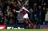 Aston Villa v Sunderland - 21 November 2017