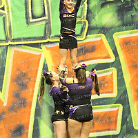 1112_BGC  Junior Level 2 Stunt Group