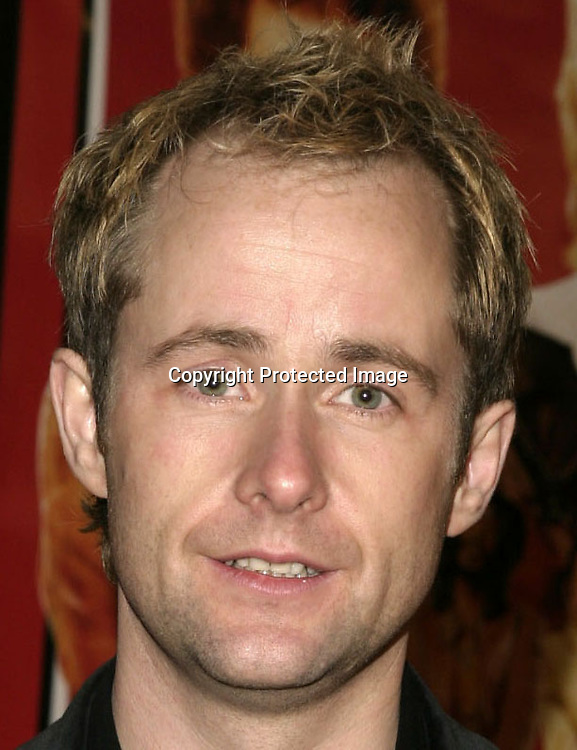 Billy Boyd<br />&quot;Starsky &amp; Hutch&quot; Premiere<br />Mann's Village<br />Westwood, CA ,USA<br />Thursday, February 26, 2004 <br />Photo By Celebrityvibe.com/Photovibe.com,<br />New York, USA, Phone 212-410-5354,<br />email:sales@celebrityvibe.com