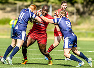 London Skolars v Oxford RLFC 10-06-17