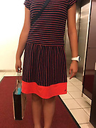 """12 year old girl banned from chess tournament over """"seductive"""" outfit<br /> <br /> While competing at the 2017 National Scholastic Chess Championship in Putrajaya, the girl was approached by Chief Arbiter Sophian A. Yusof and told that """"the dress she wore was improper and violated the dress code of the tournament,"""" her coach, Kaushal Khandhar, wrote in a lengthy Facebook statement. His post goes on to say that the poor girl felt """"harassed and humiliated by the actions of the Tournament Director and Chief Arbiter [Sophian A. Yusof].""""  He reportedly told the coach and mother of the child that her dress was """"seductive"""" and a """"temptation from a certain angle far, far away."""" The post has been shared nearly three thousand times.<br /> <br /> The mother was asked to get her child more appropriate attire at 10pm that night, past the hour when all shops would be closed.  The tournament started the next morning at 9am, before any shops were open. The girl's mother, Chin Wai Ling, did not have time to buy trousers and, as a result, the girl was forced to withdraw. At this time, let it be known that she was in leader position for her category at the tournament.<br /> <br /> Her coach detailed the ramifications of the incident: """"the loss of time and money which was invested before, during and after the tournament on coaching, registration fees, traveling, accommodation and other incurred costs.""""<br /> <br /> """"This bright young girl was recently the champion of her district in MSS Kuala Lumpur and has shown tremendous potential in chess. This incident has left her extremely disturbed, and embarrassed.""""<br /> <br /> Malaysians stood behind the girl, and have called for Chief Arbiter Sophian A. Yusof's resignation, and expressed disgust in his sexualization of a young girl. Netizens shared his details and picture over two thousand times, leaving their angry remarks in the comments section.<br /> <br /> As of last Friday, the tournament director said they would refrain from making f"""