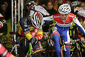 2014.02.26 - Waregem - Masters of Cyclocross