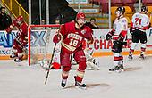 2014.03.01 BCHL - Chiefs V Coquitlam Edits