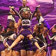 5119_Surrey Starlets - Surrey Starlets Lavender