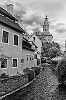 Krumlov is an old city about 3 hours from the capitol city of Prague. is an old city about 3 hours from the capitol city of Prague.