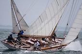 2017 Sail Nantucket