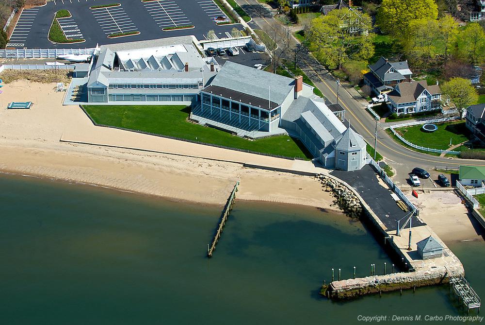 Madison Beach Club